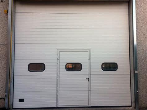 portoni sezionali garage prezzi portoni sezionali reggio emilia carpi quanto costa