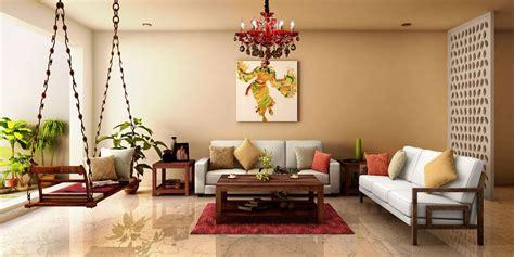 family room   vastu shastra india tribune