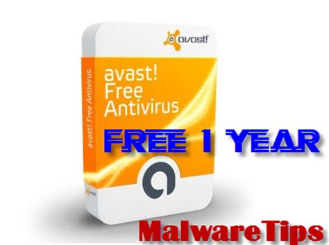 Free Antivirus Giveaway - visit giveaway pages