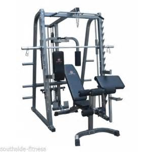 avanti weight bench avanti weight bench download avanti home gym manual free