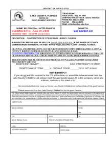 Landscape Bid Forms Best Photos Of Landscaping Bid Form Template Landscape