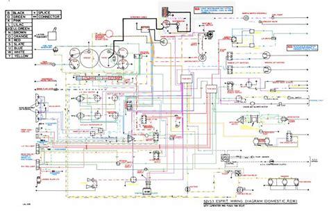 flux capacitor e46 delorean alternator wiring diagram fuel diagram elsavadorla