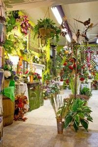 Cottage Flowers Hermiston by 17 Best Images About Florist Shops On Local