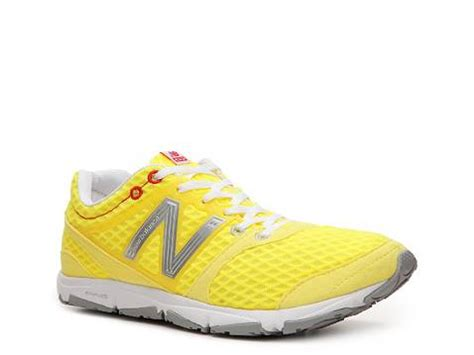 dsw athletic shoes new balance 730 lightweight running shoe womens dsw