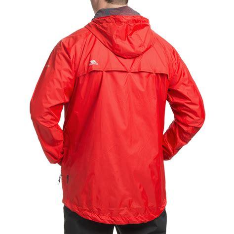 light waterproof jacket ladies womens waterproof lightweight jacket fit jacket