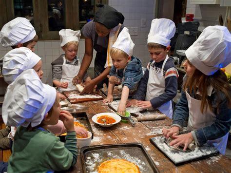 friendly restaurants survival guide 80 child friendly restaurants eat out
