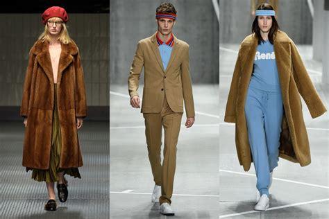 wes anderson    fashion moment fashionista