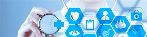 banner health care best business template