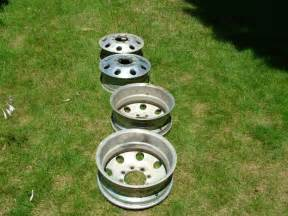 Alcoa Light Truck Wheels For Sale Shopping For Discounted New 16 Rims For Sale