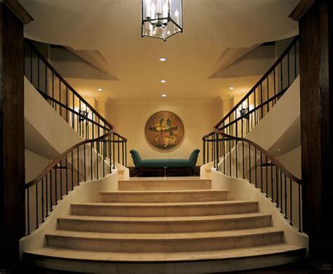 Staircase Lighting Ideas Staircase Lighting Ideas