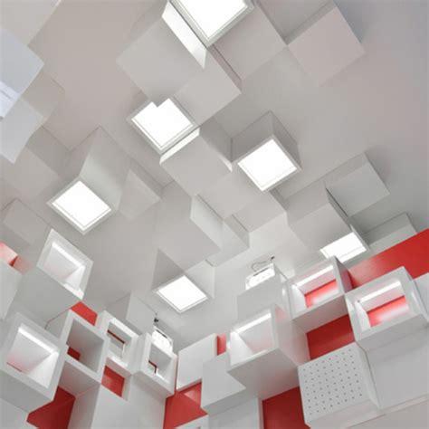 außenbeleuchtung decke decke designs idee