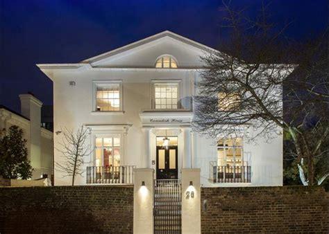 6 bedroom house london 6 bedroom house for sale in cavendish avenue st john s