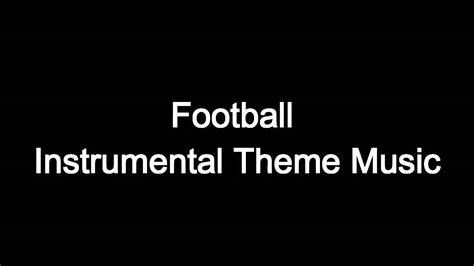 theme music club fc cruzeiro amature football club theme song music