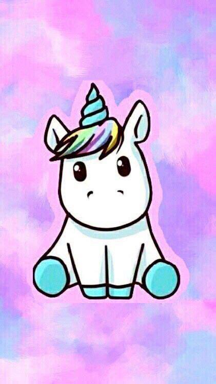 imagenes de unicornios tiernos misaki future punk trend spotter unicornio fondos y