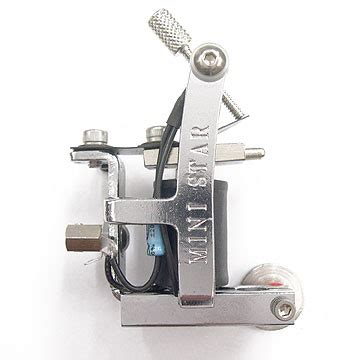 tattoo machine quebec tattoo machines iron star chrome base price and weight