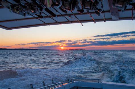 boatsetter blog top 10 saltwater fishing spots in the world boatsetter blog