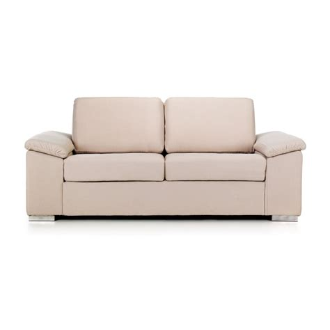 nova leather sofa nova design 2 seater leather sofa next day delivery nova