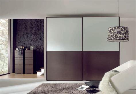 key benefits  installing custom wardrobes