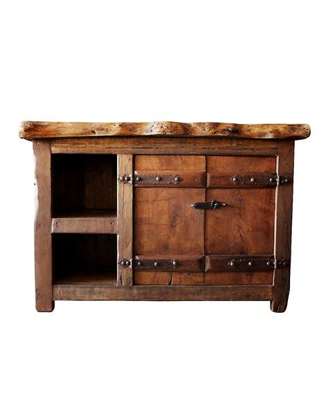 Purchase Banshee Rustic Vanity Online Handcrafted Wood Bathroom Vanities Rustic