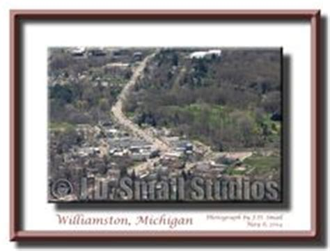 downtown barber williamston michigan 1000 images about williamston michigan on pinterest