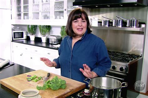 where does ina garten live stand and stir no more food network hosts are mastering