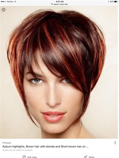 prices for cut dye highlights love the highlights short hair pinterest haircuts
