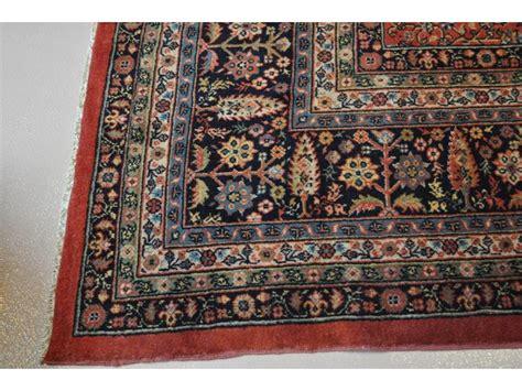 large rug sizes large palace size ardabil circa 1920 s rug elegantorientalrugs
