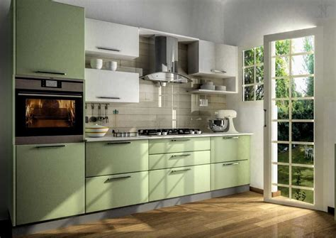 Kitchen Cabinets Bangalore by Lovely Gallery Of Modular Kitchen Cabinets Bangalore Price