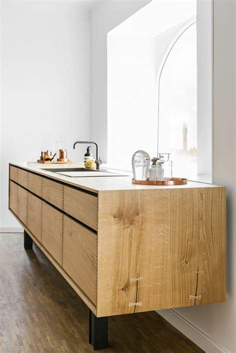 armoire de toilette bois myqto