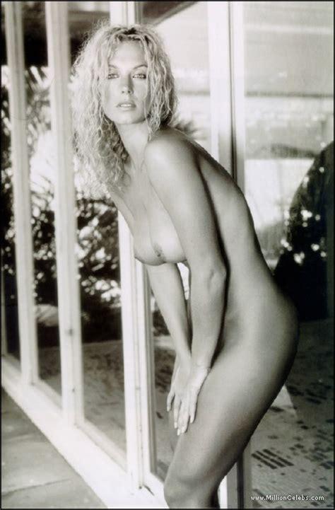Annalise Braakensiek Nude Pictures Gallery Nude And Sex