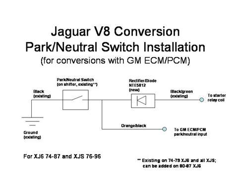 jaguar xjs wiring diagram pdf xjs free printable wiring