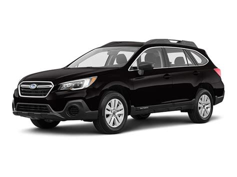 dark blue subaru outback 2018 subaru outback suv washington