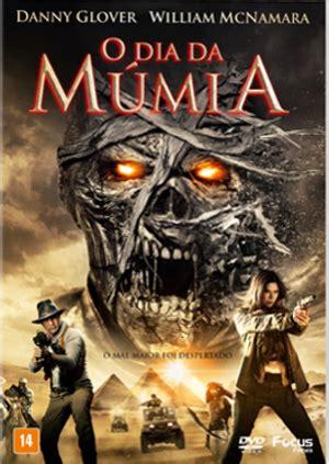 film online mumia o dia da m 250 mia filme 2014 adorocinema