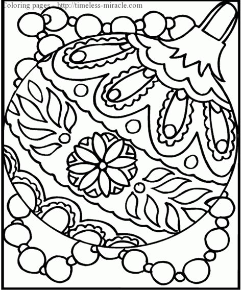 printable christmas adult coloring pages printable christmas coloring pages for adults timeless