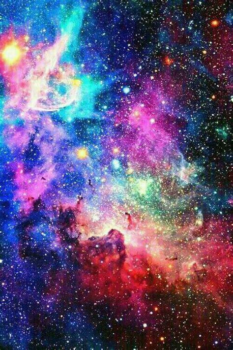 wallpaper galaxy v keren galaxy space wallpaper galaxy space wallpaper iphone