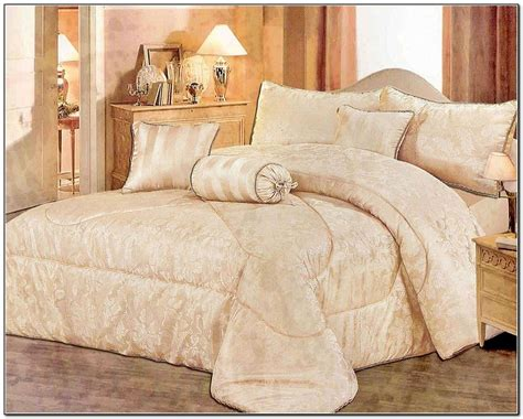 Uk Comforter Sets by Uk Bedding Sets Has One Of The Best Of Other Is