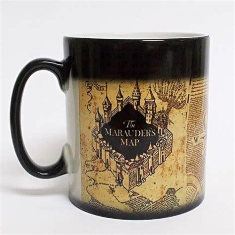 bicchieri chagne mug carte du maraudeur thermor 233 actif commentseruiner