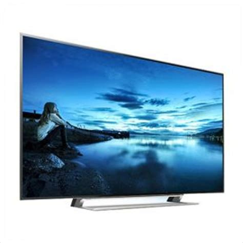 Tv Toshiba 29 Inch Tabung toshiba 50l9450ea 50 inch ultrahd 4k android led tv price