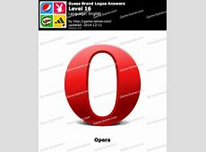 Guess Brand Logos Level 16 - Game Solver Guess The Brand Level 16