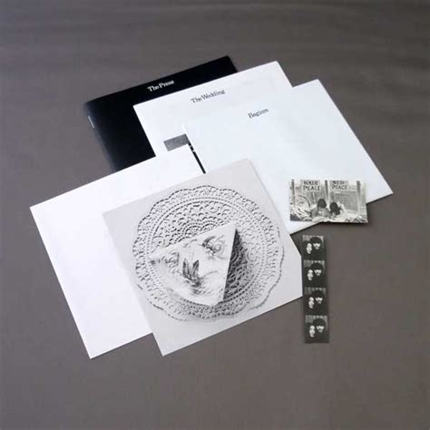Wedding Album Japan by Wedding Album Used Japan Mini Lp Cd Lennon Yoko