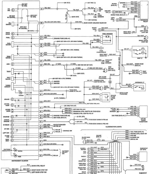 need clutster wiring diagrams yotatech forums with