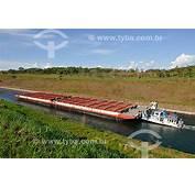 TYBA ONLINE  Assunto Chata Fazendo Transporte De Gr&227os