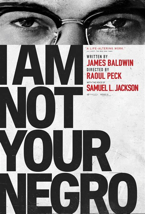 movie club i am not your negro 2016 i am not your negro dvd release date redbox netflix itunes amazon