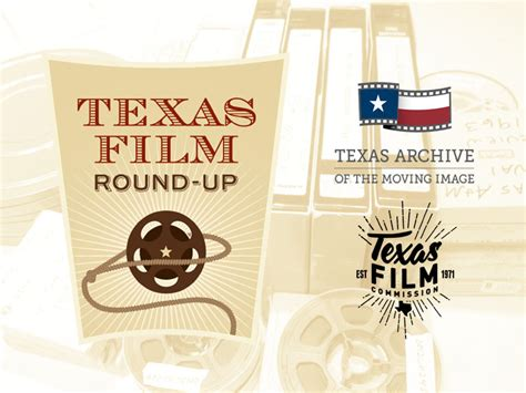 film round up news texas film round up abilene tami