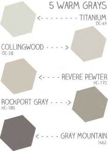 Pewter paint colors and revere pewter on pinterest