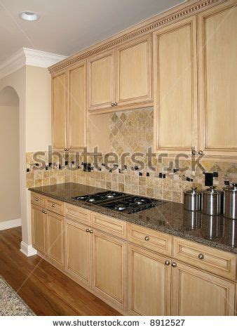 light colored kitchen designs quicua com luxury kitchen with light colored wood by anthony berenyi