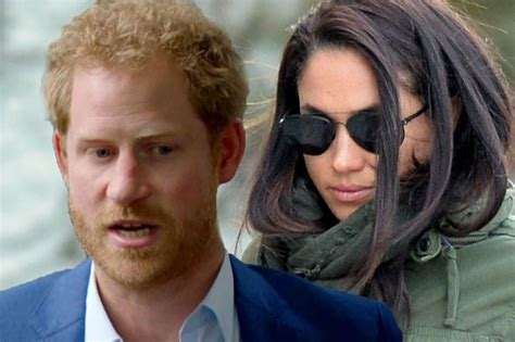 harry and meghan prince harry and meghan markle love latest update