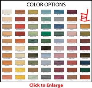 comfort colors color chart comfort colors sweatshirts color charts search results
