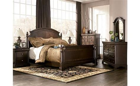 ashley leighton bedroom set ashley furniture martini bedroom set price home delightful