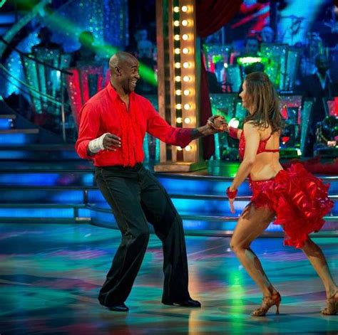 Strictly stars shrug off injuries | UK | News | Express.co.uk Fractured Wrist Treatment